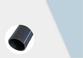 Труба ПНД для водопровода