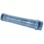 Муфта соединительная (диам. 90,110,160.225) 90 мм